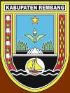 TANJUNGAN